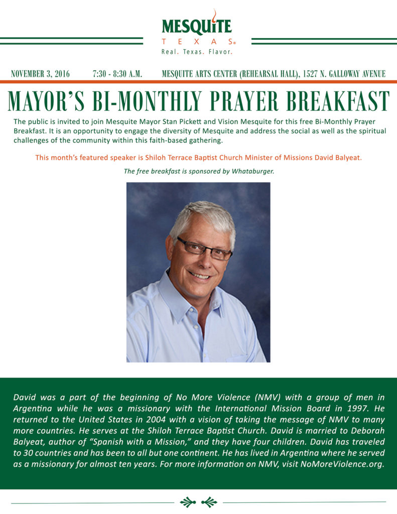 mayors-bi-monthly-prayer-breakfast-david-balyeat-4x5